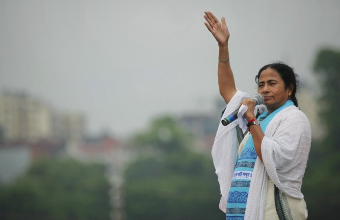 WB: Teachers and Principal Thrashed after Trinamool Leader's Wife Caught Cheating in Exam (Reuters)