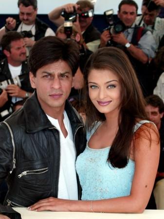 Will Farah Khan Reunite Shahrukh and Aishwarya Rai After Eleven Years?