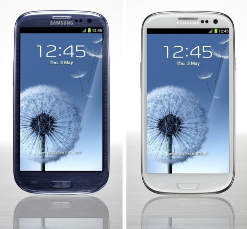 Samsung Galaxy S3 Performance Issues Roundup: Overheating, Charging and Wi-Fi [VIDEO]