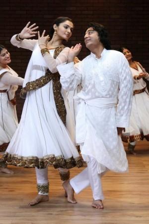 Kamal Haasan's Vishwaroopam Sequel to Release In 2013