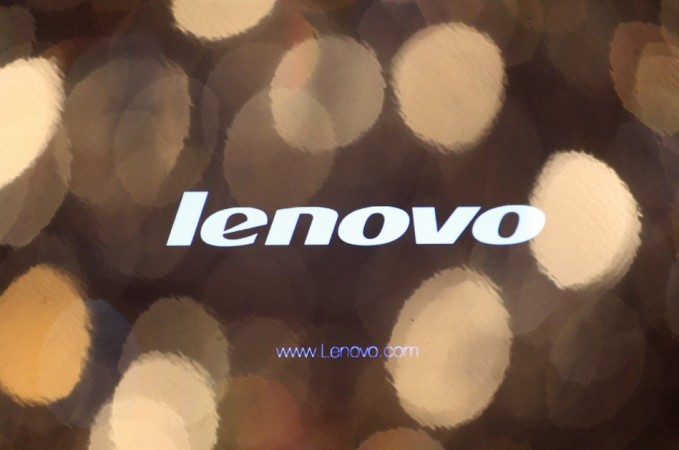 Lenovo A7000 Plus With K3 Note Features Launched In