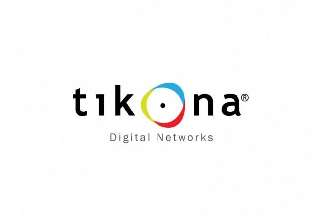 Tikona Digital
