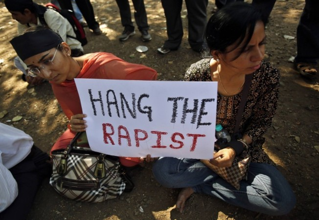 Delhi Gang Rape Case Trial To Begin in Fast Track Court On Monday