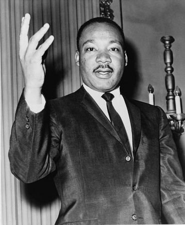Martin Luther King Jr I Have A Dream Speech Quotes Awesome Martin Luther King Day 48 48 Best Quotes By American Civil Rights
