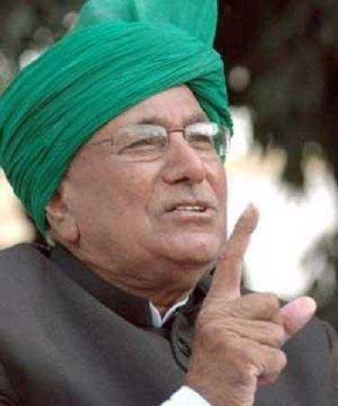 Om Prakash Chautal