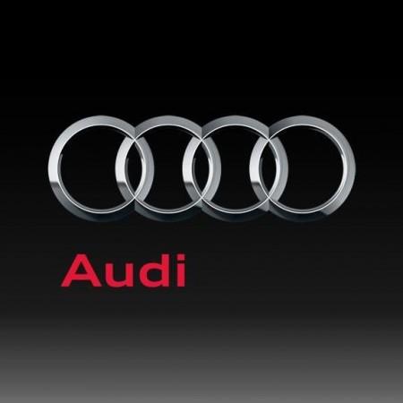 Audi R8 V10 Plus Comes to India at ₹ 2.05 crore