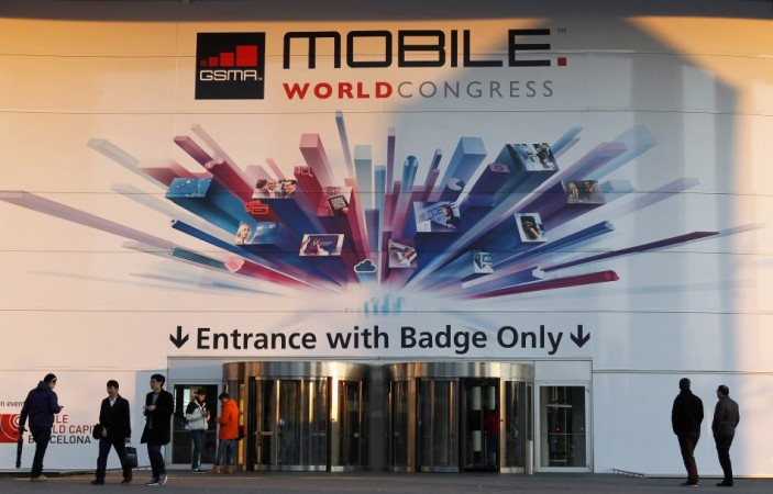 MWC 2015: Tech Giants Gearing Up For The Big Event; What To Expect