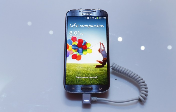 Samsung Galaxy S4 Buyback Scheme: List of Mobile Phones Eligible for