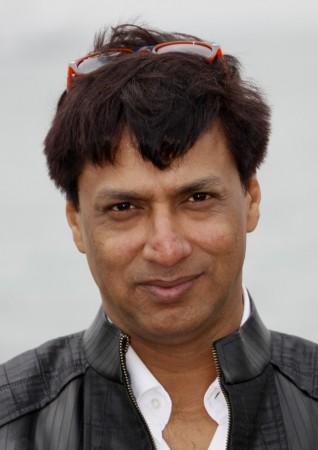 Madhur Bhandarkar (Reuters)