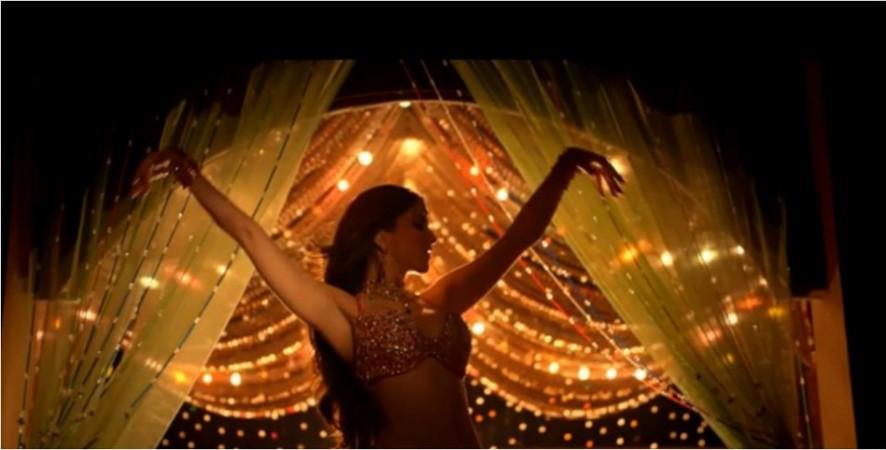 Sunny Leone as Laila