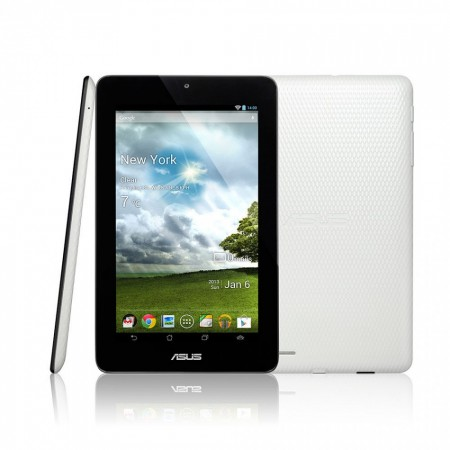 Tablet for Kids Alert: Get the New Asus MeMO Pad 7 for Only $US149, $US50 Cheaper than Nexus 7