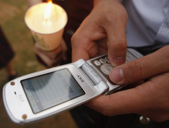 SMS-ticketing service by IRCTC to be launched on 1 July
