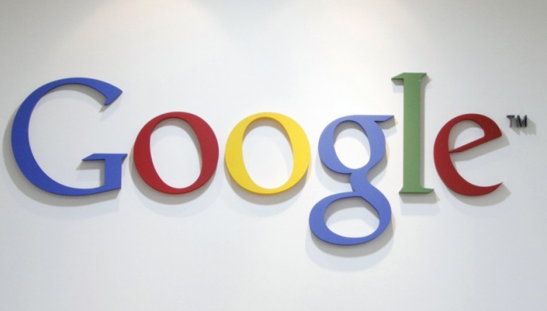 Google's Start Searching India Campaign Kicks Off in Bhopal