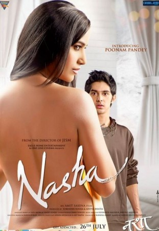 Nasha (Facebook)