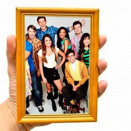 Glee Season 6 Going To Be The Last Season