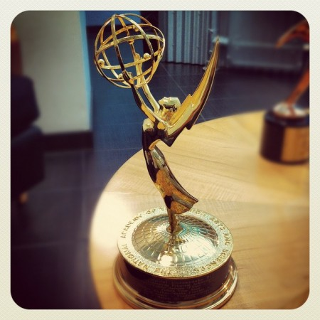 65th Primetime Emmy Awards