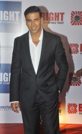 Akshay Kumar (Varider chawla)