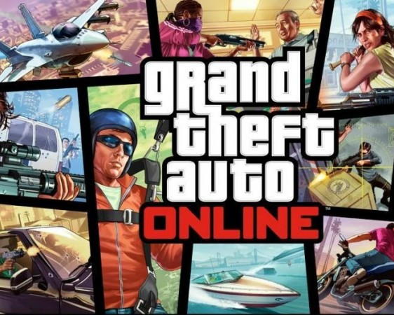 Rockstar Delays GTA$ Stimulus Pack, Makes Key Announcements