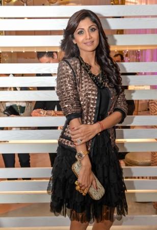 Shipa Shetty