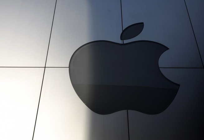 Apple Dragged To Court For Undelivered Text Messages