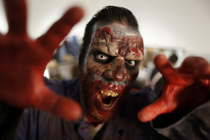 Just in Time for Halloween 2013: 4 Scary Pranks in the Internet