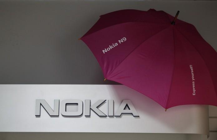Nokia Lumia 925 VS Lumia 1020