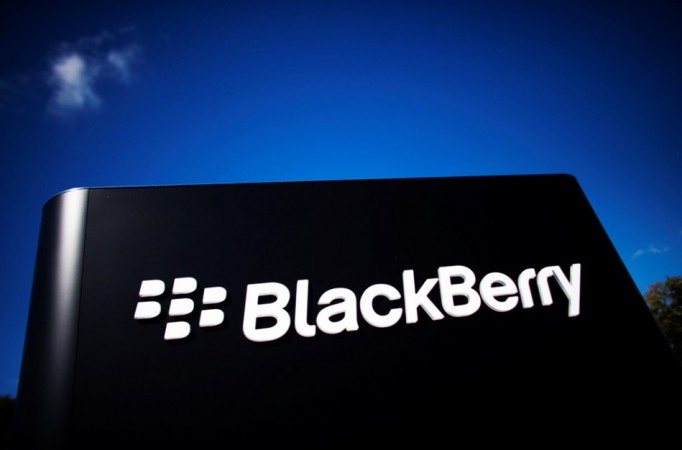 Samsung And BlackBerry Team Up To Enhance Security On Android Phones