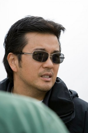Director Justin Lin Roped In For Bourne 5