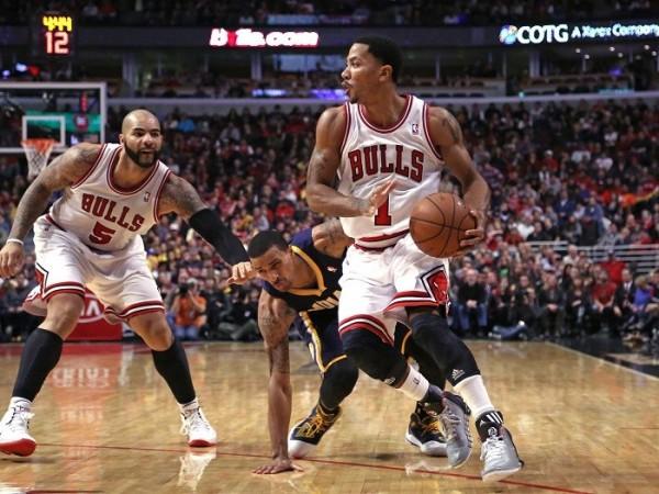 d05d896d08d NBA Preview  Chicago Bulls vs Denver Nuggets Where to Watch Live ...