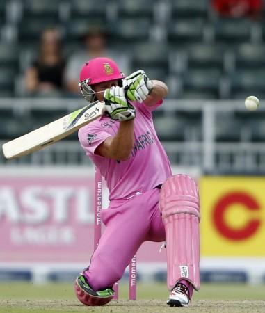 South Africa, AB de Villiers