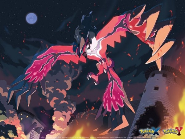 Pokemon X and Y Gets Update 1.2, Pokemon Bank and Poke Teleporter Announced, FireRed and LeafGreen Soundtracks Now Available [VIDEO] - IBTimes India
