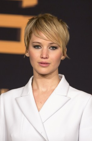 ricky gervais slams jennifer lawrence for 4chan scandal will this