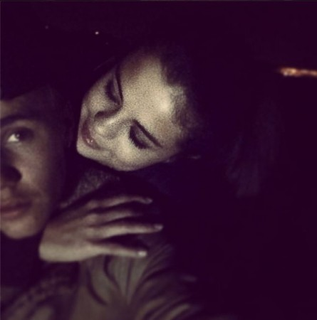 Justin Bieber and Selena Reunion: Will Gomez Break Bestie Taylor