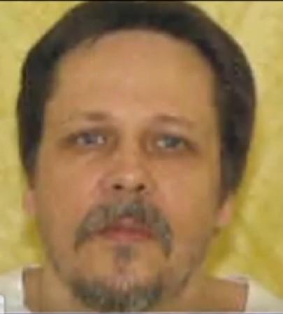 Dennis McGuire,53