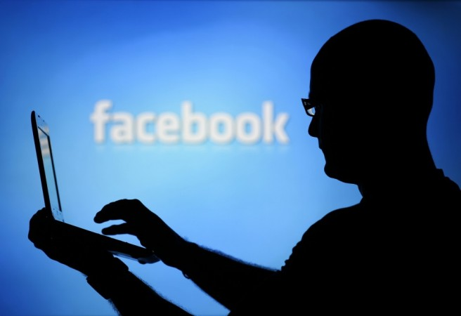 False Alarm: Facebook 'Unfriend Alert' App Poses No Security Risk: Does Not Steal Your Credentials