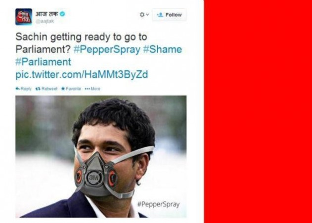 Twitter Pic Screen Shot