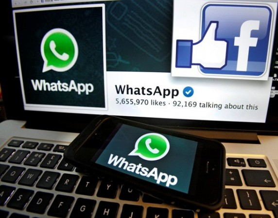 WhatsApp For Web Is Coming With A Secure Connection; New Details Emerge