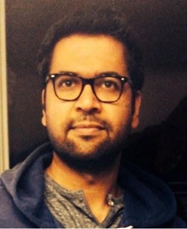 Neeraj Arora/Twitter