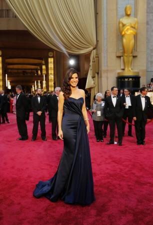 Sandra Bullock (Reuters)