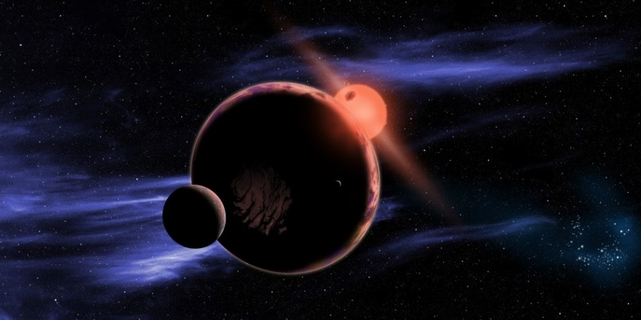 Alien Life Could be Discovered Within 20 Years: Says SETI Researchers