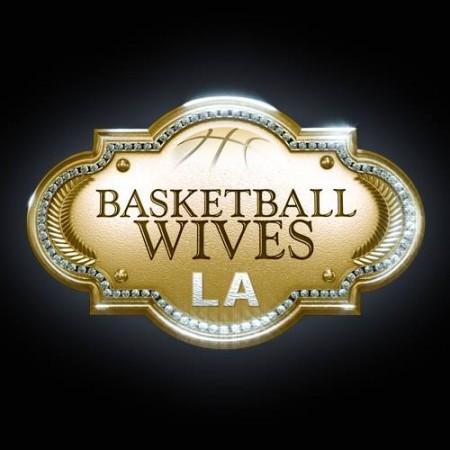 Basket Ball  Wives LA