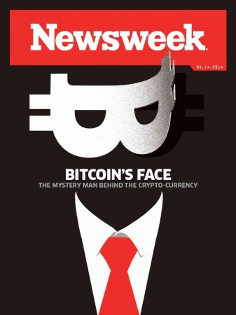 Newsweek's identification of Satoshi Nakamoto as the creater of bitcoin has sparked frenzy and outrage. Here are top newspaper reviews on the story.