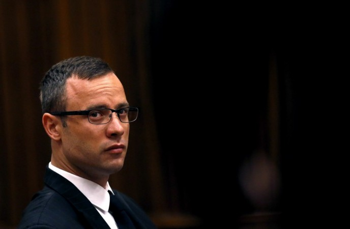 The Oscar Pictorius Trial in Pretoria high court has reached its climax as the blade runner himself is set to stand in the witness box and give his version of the entire story