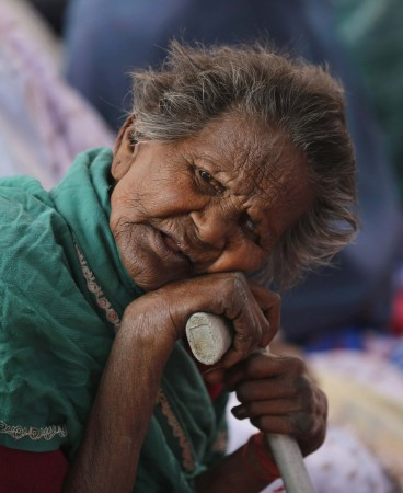 Billions with Tropical Diseases Lack Proper Treatment