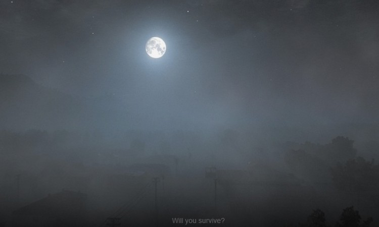 H1Z1: Watch Gameplay Visuals with New Details of 54 Minutes