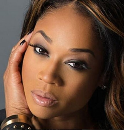 Mimi Faust Nikko Video