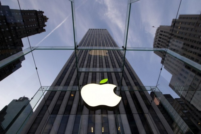 Apple-Shazam acquisition deal details and more - IBTimes India