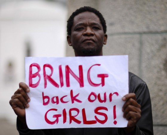 A new video released by Islamist militants Boko Haram claims to show kidnapped Nigerian school girls, to have converted to Islam.