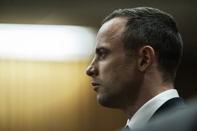Oscar Pistorius Trial 2014: the Olympic sprint champion must undergo a psychiatrist test, the judge has ruled.