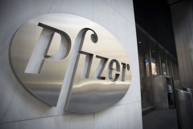 Pfizer raises bid for AstraZeneca to $117 billion